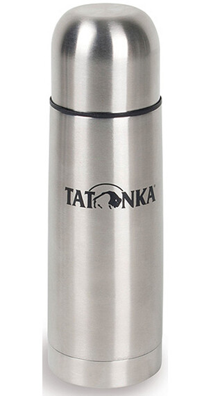 Tatonka Hot & Cold Stuff Thermos 350ml